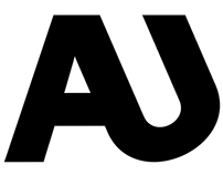 Andy Urevich-Logo