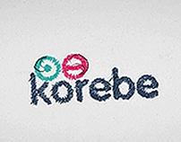 TURKCELL-Korebe