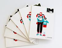 LM Magazine