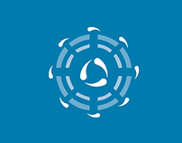 Diseño de logotipo: Cyen