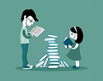 3as Jornadas de Bibliotecas de Extremadura