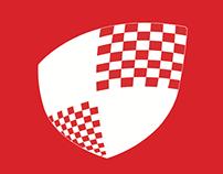 Diseño de logotipo y diseño web : Auto 104