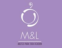 Diseño logotipo Pyme
