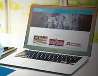 Responsive website | FNAEESP