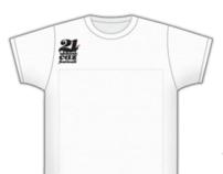 akbank caz festivali tişört tasarım yarışması