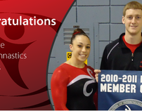 OSU Rec Sports Web Banners
