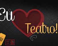 Teatro em Movimento | Teatre-se 2014