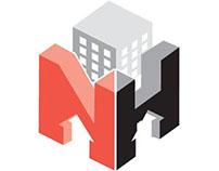 Nilkanth Logo
