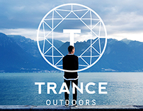 Trance Outdoors