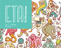 Revista ETA!