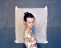 model_test_Anna (Nika models)
