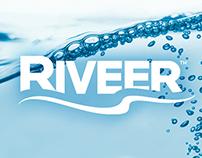 Riveer – Full Service Marketing Campaign