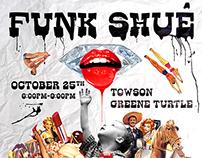 Funk Shué Towson