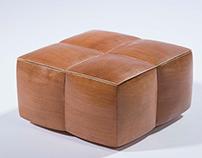 Bumpy Box