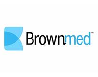BrownMed