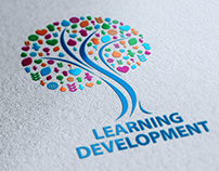 Learning Development