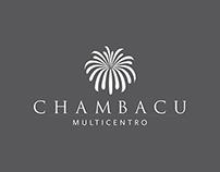 CHAMBACÚ MULTICENTRO