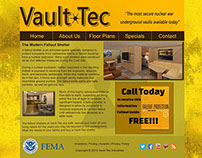 Underground Vault Company