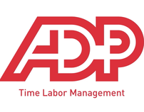 ADP Time Labor Management