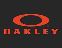 Oakley - Flare