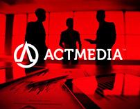 Actmedia™