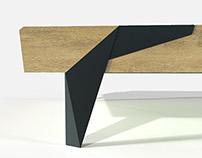 AEKI Furniture