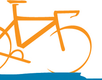 Fallston Duathlon Logo