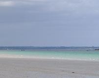En Finistère