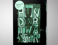 Hundertwasser MAG
