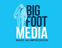 Big Foot Media