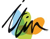 Logo Itinérance Pyrénées