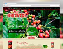 Diseño Web otros clientes