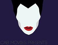 CAB Movies - Maleficent