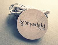 konyadaki.com | Konya'daki gözünüz.