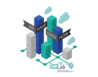Open Data Lab