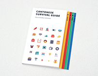 Cantonese survival guide