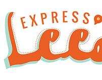 Leeds Express