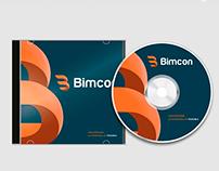 Bimcon | Brand Identity