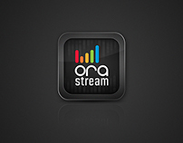 ORASTREAM MUSIC