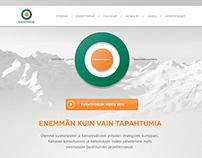 Eventforum Finland