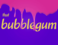 Lyric Video Jason Derulo - Bubblegum