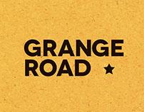 Grange Road Studios