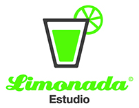 Limonada Estudio Designs