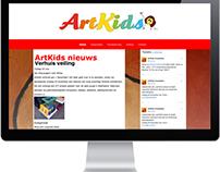 Websites HTML