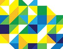 Posters | Brasil Criativo