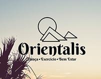 Orientalis - Dance Studio