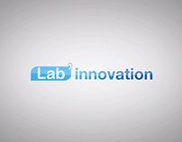 Capgemini's Lab'innovation
