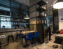 Champagne & Oyster Bar_Kiev_2014