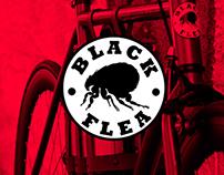 BLACK FLEA
