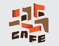 跑馬咖啡 CAFE